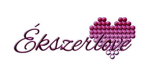 Ékszerlove-Golden-Brothers-Zrt.-Webshop-készítés
