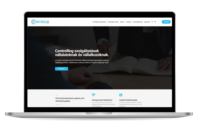 Control1.hu-Golden-Brothers-Zrt.-weblapkészítés