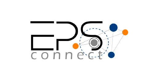 EPS-Connect-Zrt.-webshop-készítés-Golden-Brothers-Zrt.