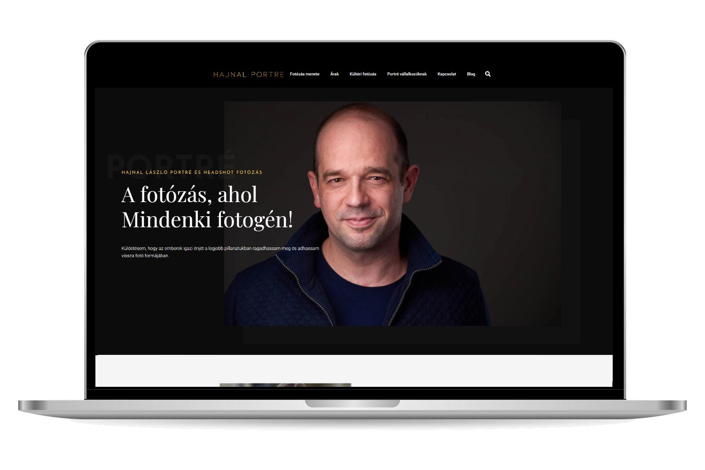 Hajnal-Portré-Weboldal-készítés-Golden-Brothers-Zrt.