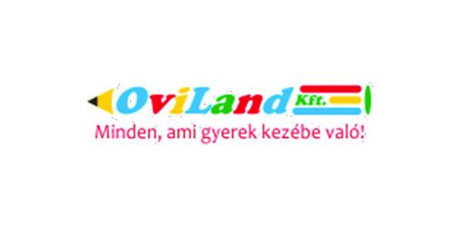 Oviland-Kft-Webshop-készítés-Golden-Brothers-Zrt.