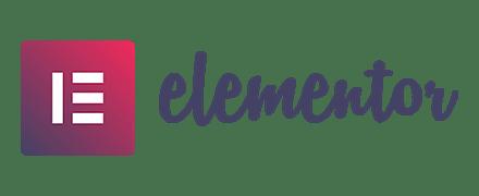 weboldal készítés elementor