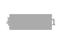 Control1 logo - Golden Brothers Zrt.
