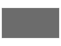 GrainMonitor-logo-Golden-Brothers-Zrt.