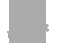 Házi-Ízek-logo-Golden-Brothers-Zrt.