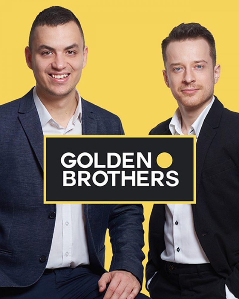 Golden-Brothers-Zrt.